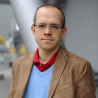 Evgeny Morozov: