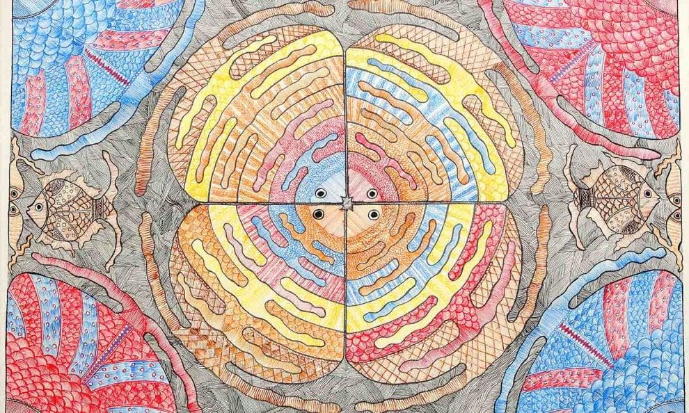 Com'è fatto l'Universo: le più importanti teorie cosmologiche della storia