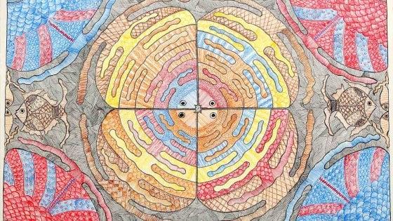 L'Universo potrebbe tornare a rimpicciolirsi: dal Big Bang al Big Bounce?