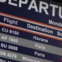 Gli aeroporti del futuro: funzionali ed ecosostenibili