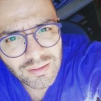 """""""Una lezione di vita"""", medico racconta su Fb la forza di una malata terminale"""