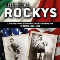 Marciano, LaMotta e tanti altri: quando sul ring c'erano i veri Rocky