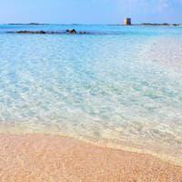 Vacanze, la felicità? E' in acqua. Scegli lago, fiume o mare