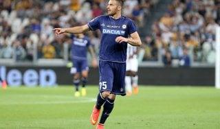 Amichevoli: Thereau fa sorridere l'Udinese, Bologna ko col Colonia. Torino, basta Belotti
