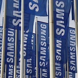 Samsung mette Magneti Marelli nel mirino, Fca vola in Borsa
