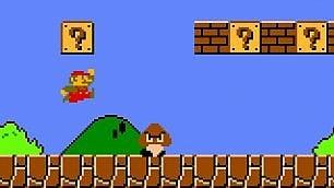 """Nintendo e Sega """"retro"""", la battaglia delle mini console"""