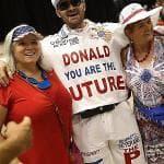 Trump e Pence separati in casa: fra critiche e defezioni, il futuro incerto