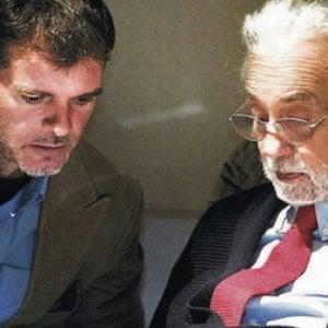 """Stefano Massini: """"Il teatro? È solo un gioco. Me l'ha insegnato Ronconi"""""""