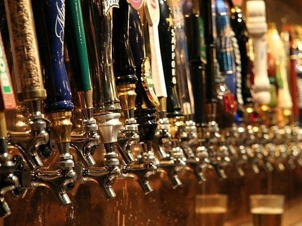 L'Italia riscopre l'amore per la birra: le preferite sono quelle speciali