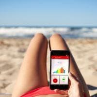 Dal costume alla valigia connessa: IoT per un'estate più smart