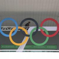 Il mondo a Rio: Olimpiadi, su il sipario, il Brasile punta tutto sulla favola dello sport
