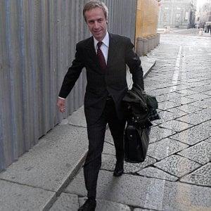 """Carlo Pesenti: """"Faremo private equity con Clessidra in ..."""