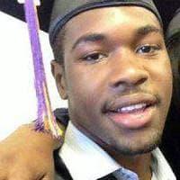 Chicago, 18enne afroamericano ucciso da agente: Authority polizia decide di mostrare il video