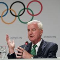 Doping, la Wada attacca: in Brasile quasi un mese senza controlli