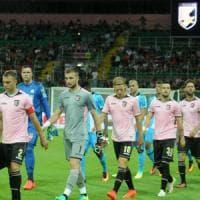 Amichevoli: il Pescara cede al Celta, il Palermo pareggia con il Marsiglia