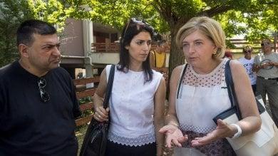 """Rifiuti, i sospetti del pm: """"Muraro aiutò Cerroni"""""""