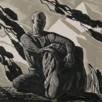 La valigia del nomade, elogio della leggerezza