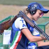 Rio 2016, la diretta dei Giochi: Jessica Rossi eliminata in semifinale
