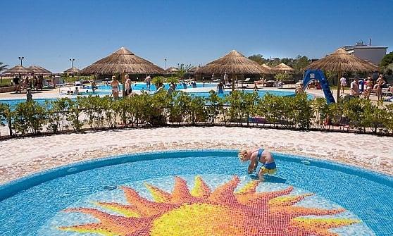 Quando il mare non basta i campeggi con aquapark campeggi con piscina marche - Campeggi con piscina marche ...