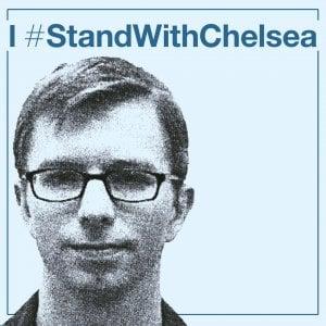 """""""Volevo uccidermi, ora vivo per voi"""". Scrive Manning, in carcere per aver svelato gli abusi in Iraq"""