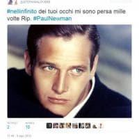 Il mistero di Paul Newman morto
