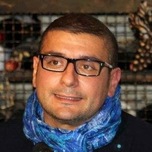 Agguato in Calabria, ucciso un avvocato