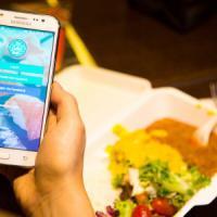 Too Good To Go, l'app contro lo spreco alimentare: vende gli avanzi a prezzi