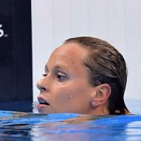 Nuoto, Pellegrini eliminata nella 4x200: