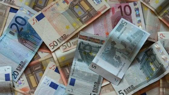 Cade il tabù sui c/c: in Baviera da settembre si pagherà lo 0,4% sui depositi