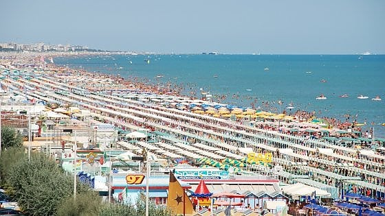 Ferragosto, mare italiano sold-out, o quasi. Per il last minute speranze in queste mete