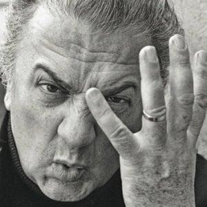 """Roberto Andò: """"Fellini sapeva fare politica usando i sogni"""""""