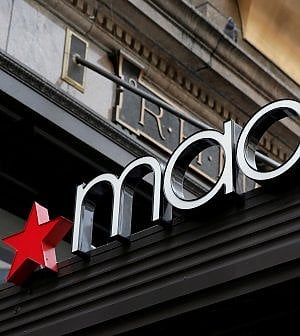 Macy's chiude 100 negozi, a rischio il futuro del marchio