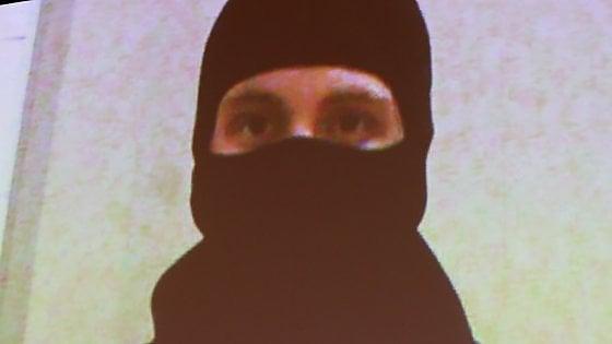 """212556202 1bf9f91c 14a0 45db 9376 c61cd4490826 - Canada, uomo investe e uccide famiglia di quattro musulmani. """"Attacco premeditato, motivato da odio"""""""