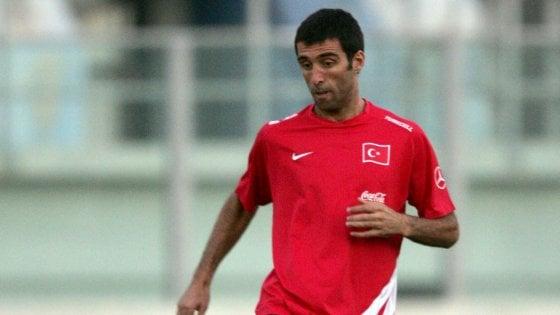 Turchia, mandato d'arresto contro Hakan Sukur. Arrestato il padre