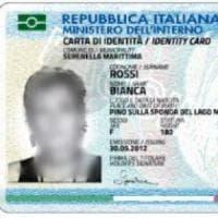 Carta d'identità elettronica, come averla: tra impronte e foto su USB