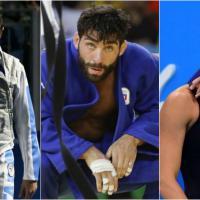 Rio 2016, le medaglie sfiorate dall'Italia: gli atleti azzurri finiti quarti