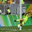 """Rio 2016, Hope Solo contro il catenaccio delle svedesi: """"Siete un branco di codarde"""""""