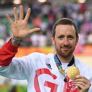 Rio, la leggenda di Wiggins: quinto oro e record per il britannico più vincente di sempre
