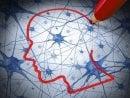 Alzheimer, ecco il 'punto debole'  del cervello dove attacca la malattia