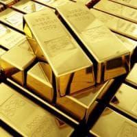 Il ritorno dell'oro e la lotta tra Goldman e Jp Morgan per fissare il prezzo del giorno