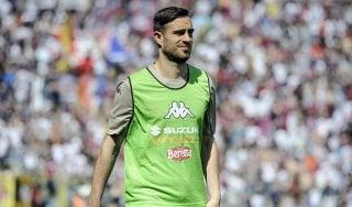 Torino, Maksimovic salta un altro allenamento: rottura totale col club