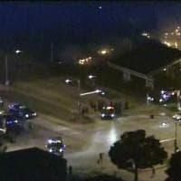 Usa, agente uccide afroamericano: violenti scontri a Milwaukee.