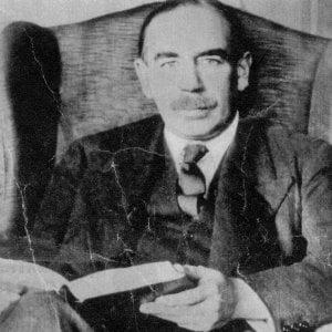 Equità, welfare e Keynes: la ricetta della Svezia dove solo il 2% è diventato più povero