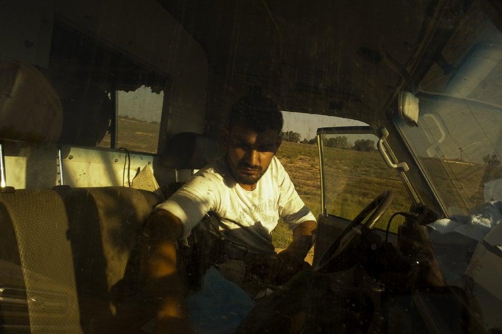 Libia, i giovani miliziani di Misurata che hanno sconfitto l'Is