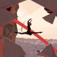 Videogame, i giochi d'autore tornano a stupire: Bound, Inside e Abzu