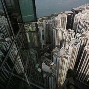 Borse, Shenzhen e Hong Kong connesse per attirare soldi stranieri