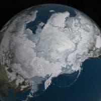 Luglio, il mese più caldo della Storia. E per il 2016 previsto un nuovo record