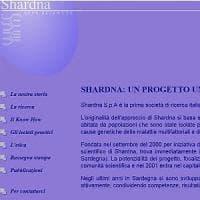 Sardegna, impazza la battaglia finanziaria per conquistare il Dna dei centenari