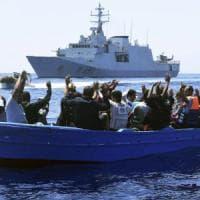 Tunisia, arrestato ricercato per terrorismo diretto in Italia su barcone