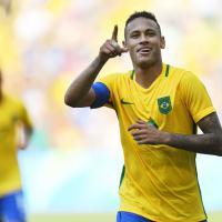 Rio 2016, l'incubo Germania tra il Brasile e l'oro: sfida storica per la finale del calcio maschile